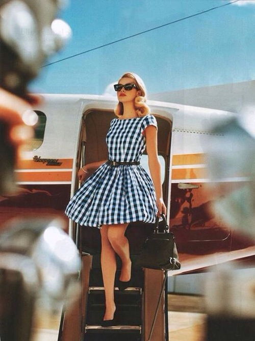 путешествия,косметика в самолет,уход за кожей,термальная вода,крем для рук,матирующие салфетки,увлажнение кожи,бальзам для губ,консилер