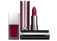Givenchy,2014,лето,фото,макияж,коллекция,губная помада,лак для ногтей