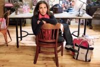 бобби браун,маникюр,советы,тренды,лето,2014,коллекция,лаки для ногтей,Bobbi Brown