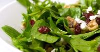 блюда из первой зелени,первая зелень рецепты,первая зелень,весенние салаты рецепт,рецепт салатов фото