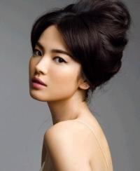 Pola,японская косметика,молодость кожи,секреты красоты,антивозрастная косметика