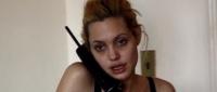 Анджелина Джоли,фото,видео,наркотики