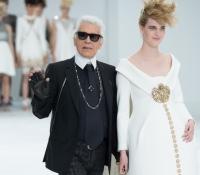 Haute Couture,осень-зима 2014/15,chanel,фото,коллекция,карл лагерфельд,Неделя высокой моды