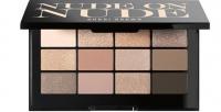 Bobbi Brown,тени для век,натуральный макияж,nude,фото