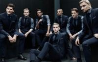 сборная германии,чемпионат мира по футболу,2014,победители,фото,hugo boss