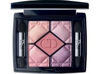 тени для век,Dior,коллекция,2014,фото,осень,купить,палетка