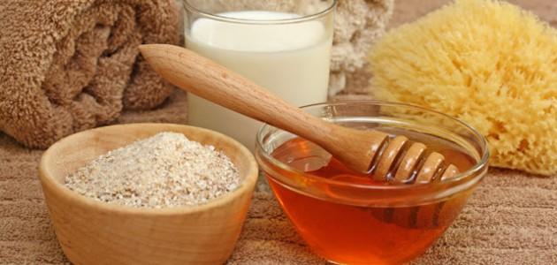 медовый массаж,массаж в домашних условиях,мед,массаж,польза медового массажа,противопоказания к медовому массажу,антицеллюлитный массаж