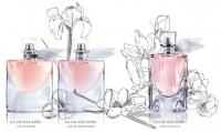аромат,Lancome,La vie est belle,джулия робертс,2014