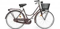 велосипед,Dolce %26 Gabbana,фото,2014