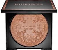 бронзер,бронзатор,бронзирующая пудра,лето,2014,новинки косметики,макияж,Givenchy