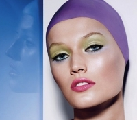 Nars,лето,коллекция,макияж,2014,Тони Гаррн