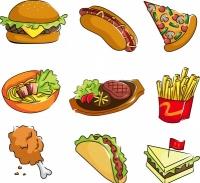 здоровое питание,макароны,паста,секреты стройности,хлеб,каша,газировка,вода,сладости