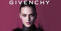 Givenchy,макияж,коллекция,осень,2014,новинки косметики
