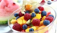 фрукты,диета,лето,ягоды,стройная фигура,как похудеть,советы