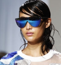 солнцезащитные очки,лето,2014,морщины,кожа вокруг глаз,пигментация,фотостарение,ультрафиолет