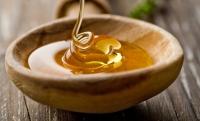 мед,маска для лица,морщины,домашние рецепты