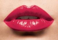 губы,уход,макияж,скраб,массаж,салон,упражнения,гиалуроновая кислота,гиалуроновая кислота,инъекции