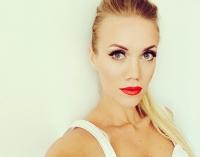 Елена Крыгина,видео,канал,уроки,макияж,накладные ресницы