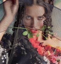 Адриана Лима,фото,2014,стиль,прическа,макияж,фотосессия,лето,Бразилия