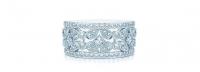 кольцо,коллекция,Нью-Йорк,ювелирные украшения,stdiamond