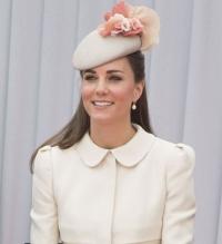 Кейт Миддлтон,кейт миддлтон,Кейт Миддлтон фото,беременна,Кейт Миддлтон беременна,Принц Уильям,принц Уильям,Джордж,принц Джордж