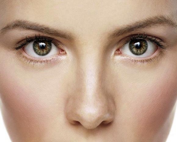 зрение,улучшить зрение,массаж глаз,кожа вокруг глаз,массаж вокруг глаз,anti-age процедура,компрессы для глаз,усталость глаз,глаза болят