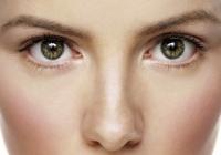синяки,уход за кожей вокруг глаз,морщины,отеки,темные круги,домашние рецепты,травы
