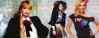диета хорвата,похудение,80-ые,стиль,стройная фигура