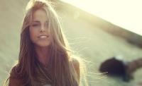 волосы,уход,лето,море,пляж,советы