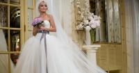 екатерина коропец,свадебное платье,советы,свадьба