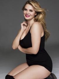 Катя Жаркова,лишний вес,2014,интервью,полные женщины,plus size,модели