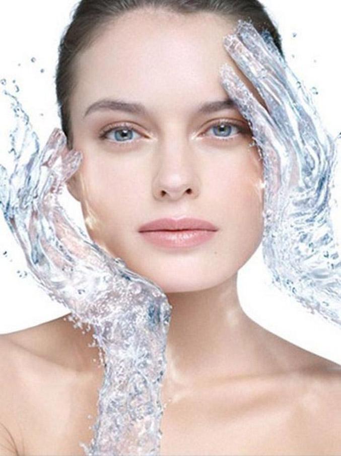 аквалифтинг,аквалифт,процедура для лица,омолаживающий процедуры,омоложение,увлажнение кожи,Аквалифтинг после 35 лет,Аквалифтинг для мужчин