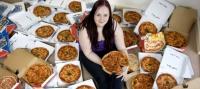 фастфуд,жиры,холестерин,ожирение,лишний вес,соль,кофеин,трансжиры,здоровье,фигура