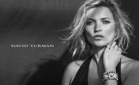 кейт мосс,2014,возраст,ювелирные украшения,David Yurman