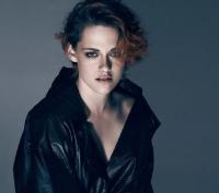кристен стюарт,фото,2014,стиль,макияж,фотосессия