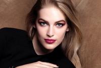 chanel,макияж,новинки косметики,для лица осень