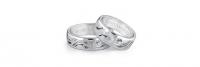 свадьба,обручальные кольца,2014,мода,stdiamond