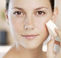 тональный крем,советы,макияж