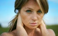 уход за кожей,шелушение,после загара,пигментация,уход за кожей осенью,защита,питание,кожа