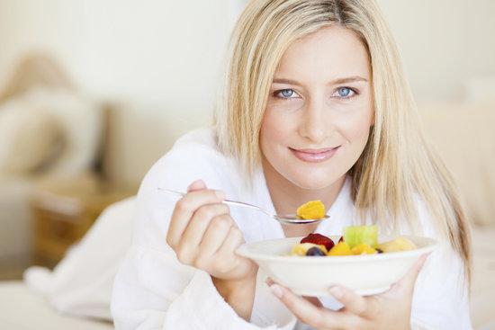 заметно похудеть,разгрузочный день меню,на чем делать разгрузку,разгрузочные дни,процесс похудения,детокс,весенняя диета