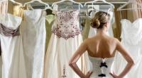 свадебное платье,как выбрать,тип фигуры,яблоко,груша,треугольник,прямоугольник,песочные часы