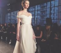 свадебное платье,как выбрать,тренды,мода,2014,осень,2015,весна,советы