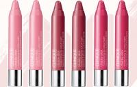 clinique,осень,2014,новинки косметики,кремовые тени,бальзам для губ,макияж