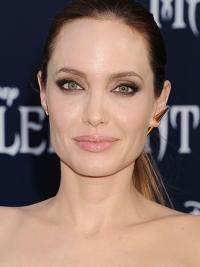 Анджелина Джоли,фото,2014,брэд питт,папарацци,отдых,свадьба
