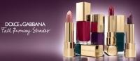 Dolce %26 Gabbana,Dolce Gabbana,коллекция,фото,2014,макияж,кремовые тени,румяна,губная помада,лак для ногтей