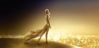 шарлиз терон,фото,2014,аромат,J'adore,видео,парфюм,новинка
