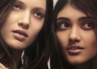 макияжа,коллекция,2014,Burberry