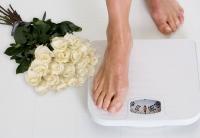 свадьба,похудеть,диета,лишний вес,грейпрфут,банан,соковая диета,кефир,суп