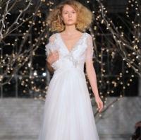 свадебное платье,купить,выбрать,2014,осень-зима,2015,Jenny Packham,коллекция