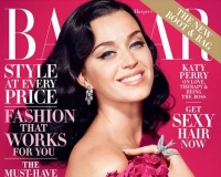 Кэти Перри,кэти перри,Кэти Перри стиль,Кэти Перри фото,Harper%27s Bazaar,Harper%27s Bazaar US,Schiaparelli Haute Couture